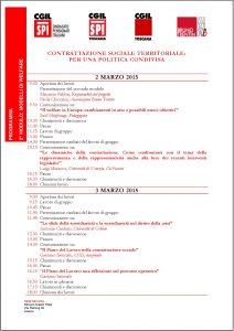 coverProgramma-Secondo-moduloSCL_Pagina_1