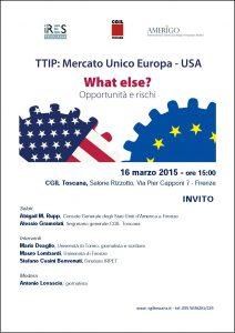 Invito-Convegno-sul-TTIP_16-marzo
