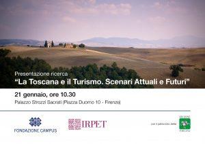 Invito-La-Toscana-e-il-turismo_Pagina_1
