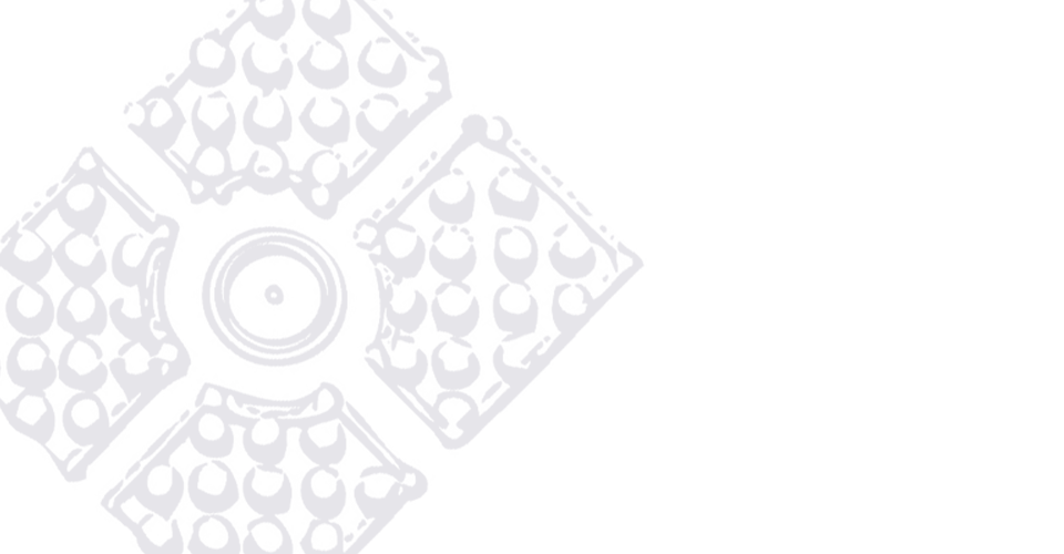 IRPET.2