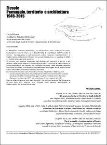 Programma-Fiesole_AGN