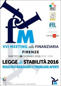 XVI_MEETING_fin