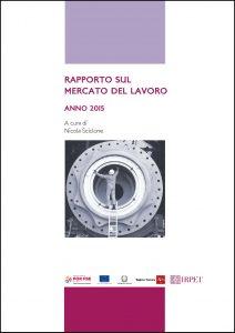 cover Rapporto MDL_2015