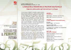 coverSettimanaRicercaRegioni13giu2016_Mariani