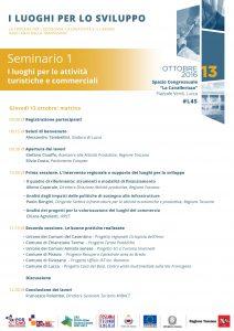 Cover 1310_Programma