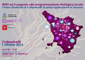 Cover Collesalvetti_Iommi