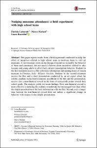 COVER LTT_MRN_022016