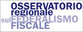 Logo_OFF