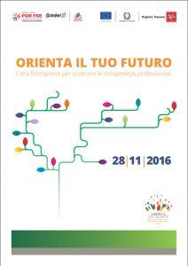 Cover Futuro_Sciclone