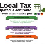 Infografica Local Tax_Anteprima_bis