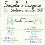 INFOGRAFICA_SD_icona_web