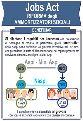 Naspi_anteprimaWeb