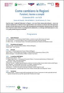 Programma Finanza 12_web