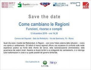savethedate_Finanza Roma_web