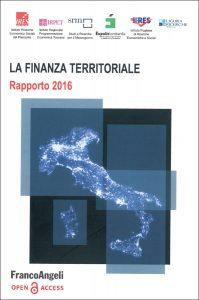finanza 2016