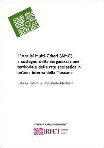 cover S&A Amc_localizz_servizi_aree_interne Iommi