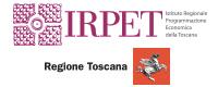 Istituto Regionale Programmazione Economica della Toscana