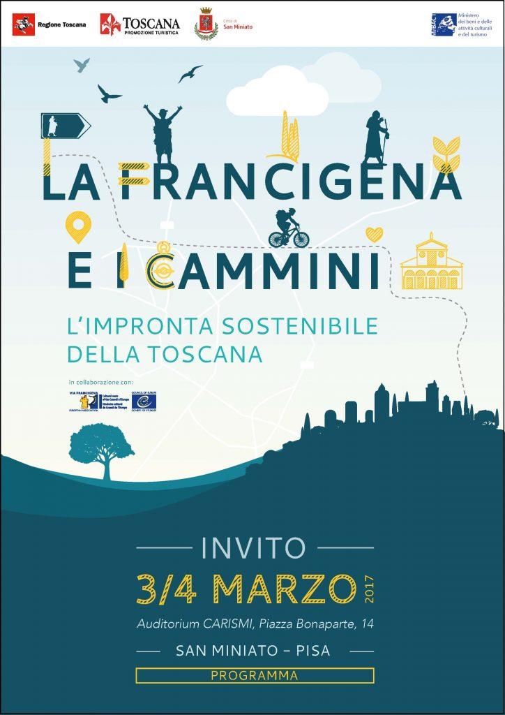 LaFrancigenaeiCammini_303_Conti