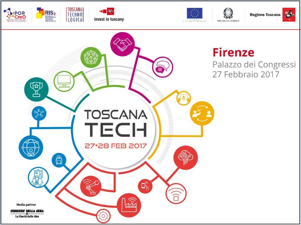 Pagine da Mariani ToscanaTech 27feb2017