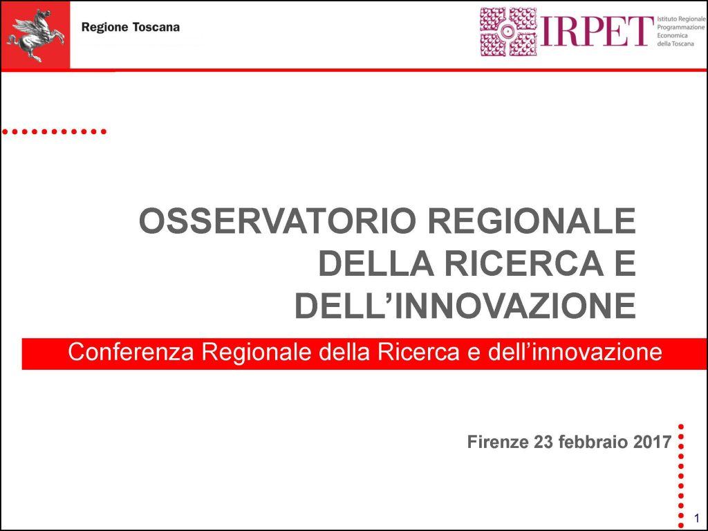 Pagine da Osservatorio_Ricerca_Innovazione_23feb17_v1