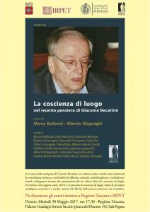 BellandiMagnaghi300530