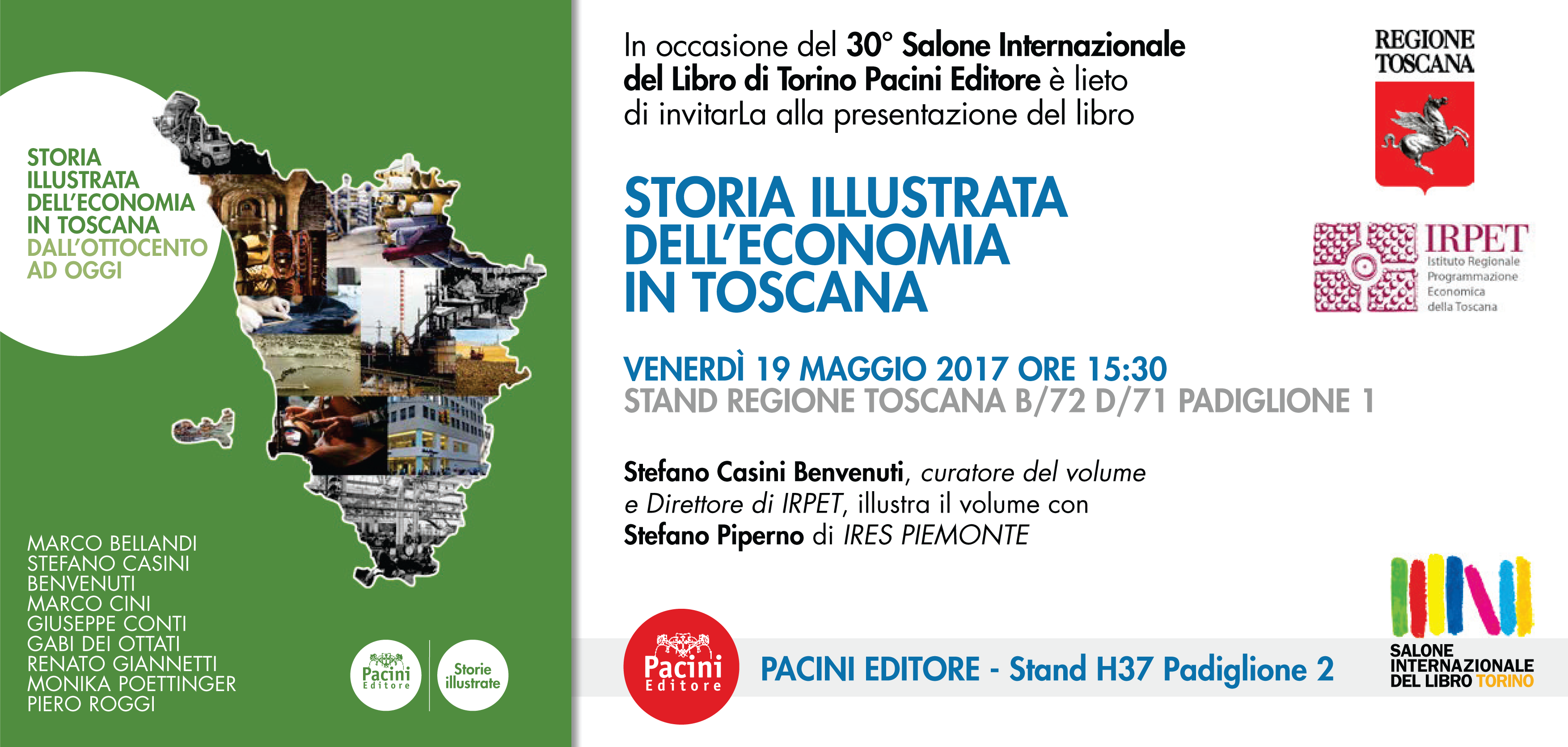 Storia illustrata economia in_Toscana_invito definitivo