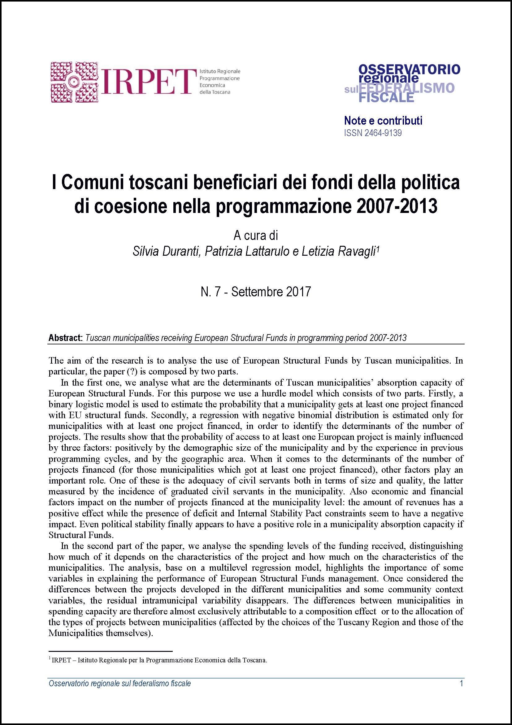 cover ORFF n. 7_2017