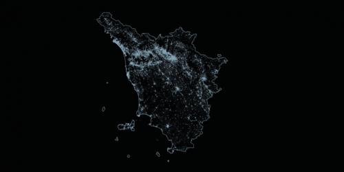 grafico-TOSCANA-CHIARA