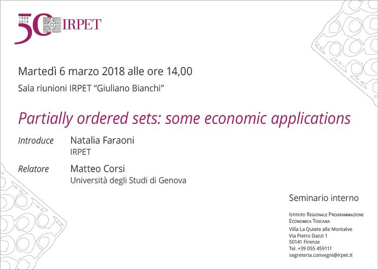 Invito seminario interno 06.3.2018 orizzontale RGB WEB
