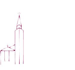 Osservatorio Territoriale </br>