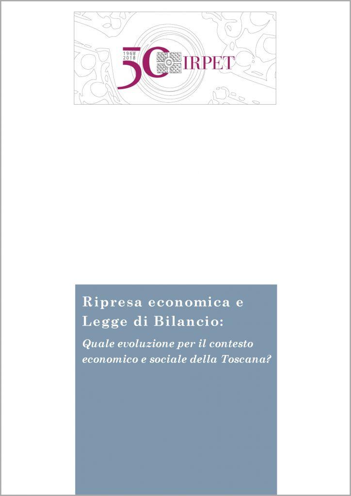 cover Rapporto 17.05.2018