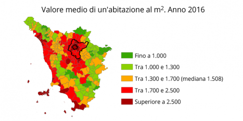 grafico-TOSCANA-IN-CIFRE-OT-4-no-bordo