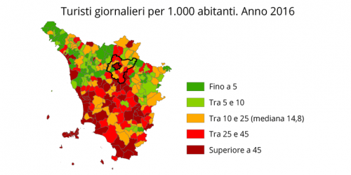 grafico-TOSCANA-IN-CIFRE-OT-6-no-bordo