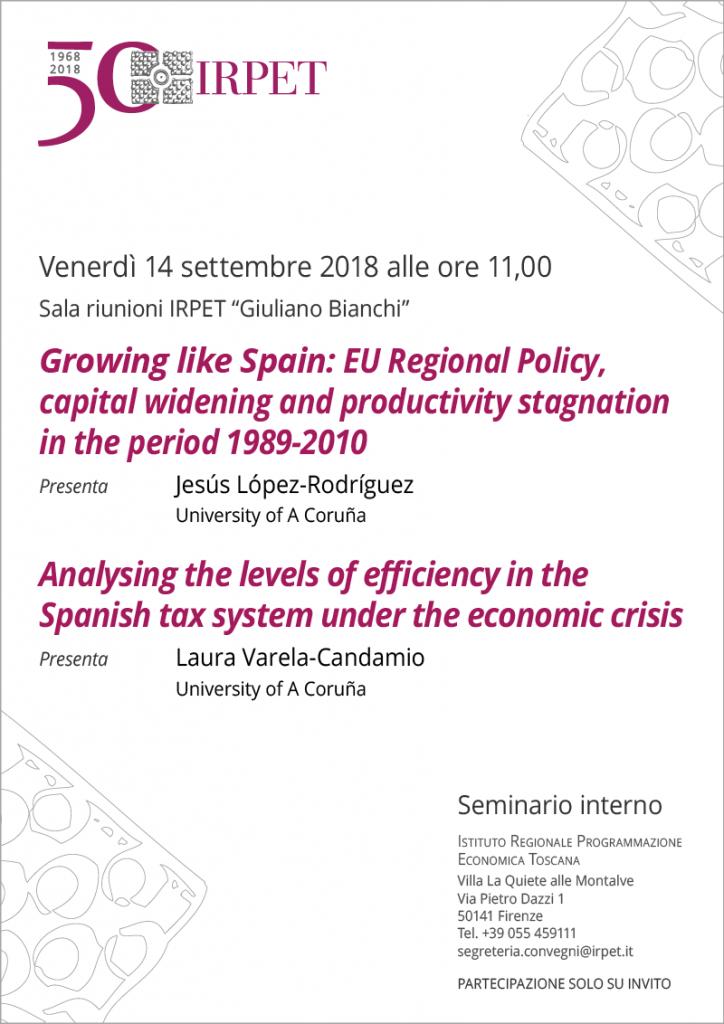 Locandina-laboratorio-14.9.2018-verticale-RGB-WEB