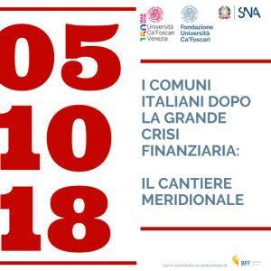 SDT_Caserta 2018