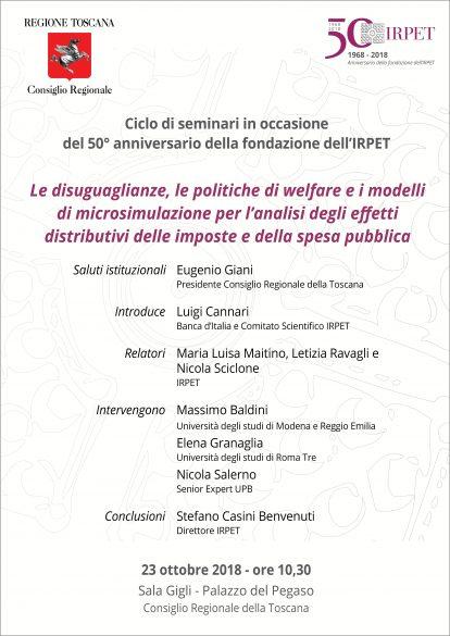 locandina-irpet-seminario-50mo-23-10-2018-1-414x585