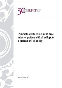 cover Turismo_aree_interne CONTI 08_2_2019