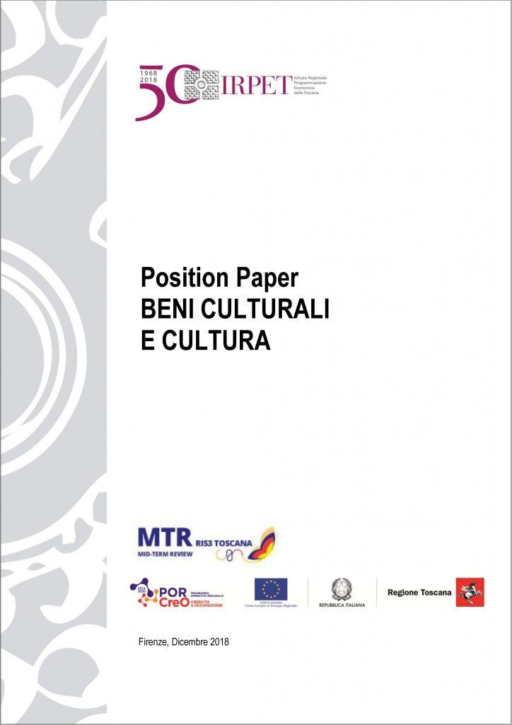 cover PP cultura