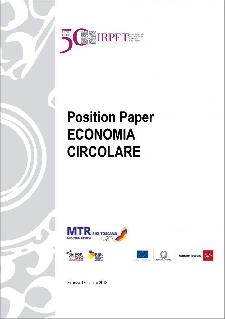 cover PP Economia circolare