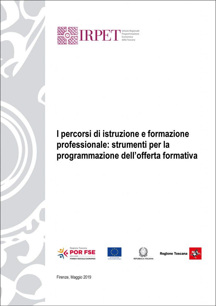 cover Percorsi istr_form_prof Duranti 05.2019 def