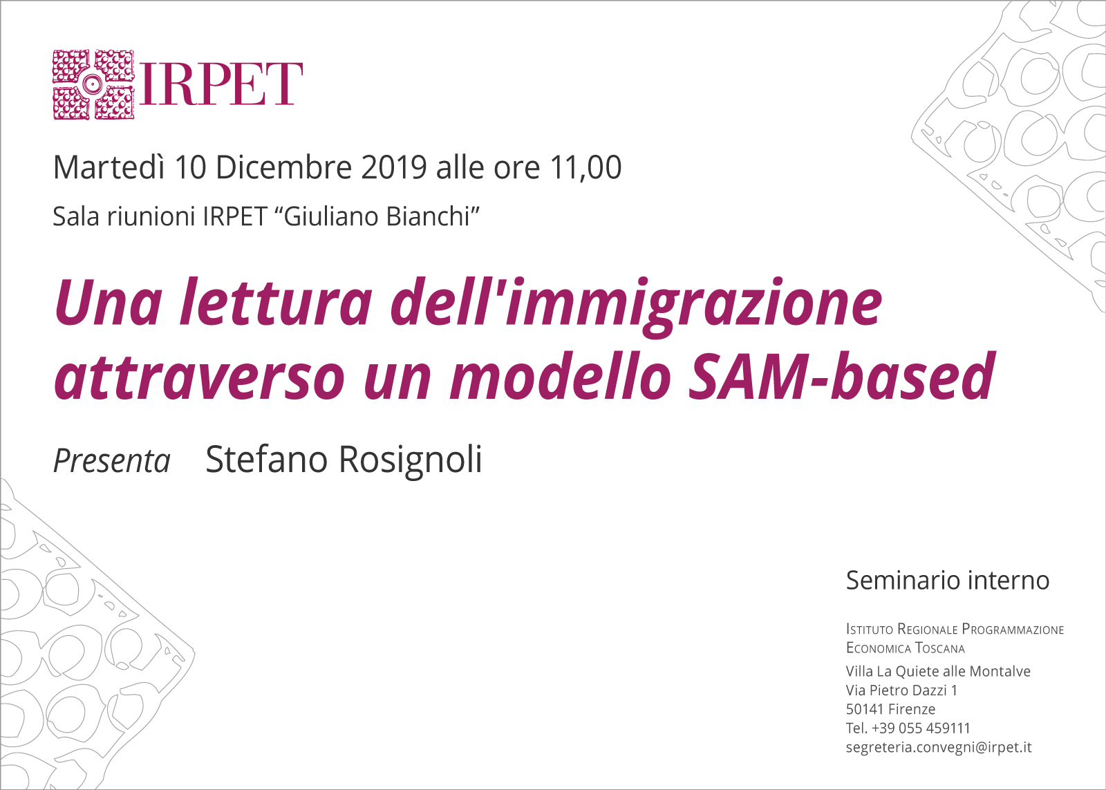 Invito-seminario-interno-09.12.2019