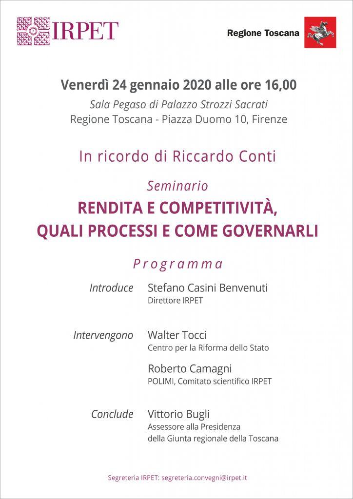 Programma Seminario 24.01.2020 R.Conti