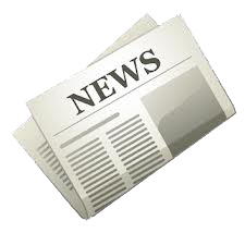 Icona_giornale