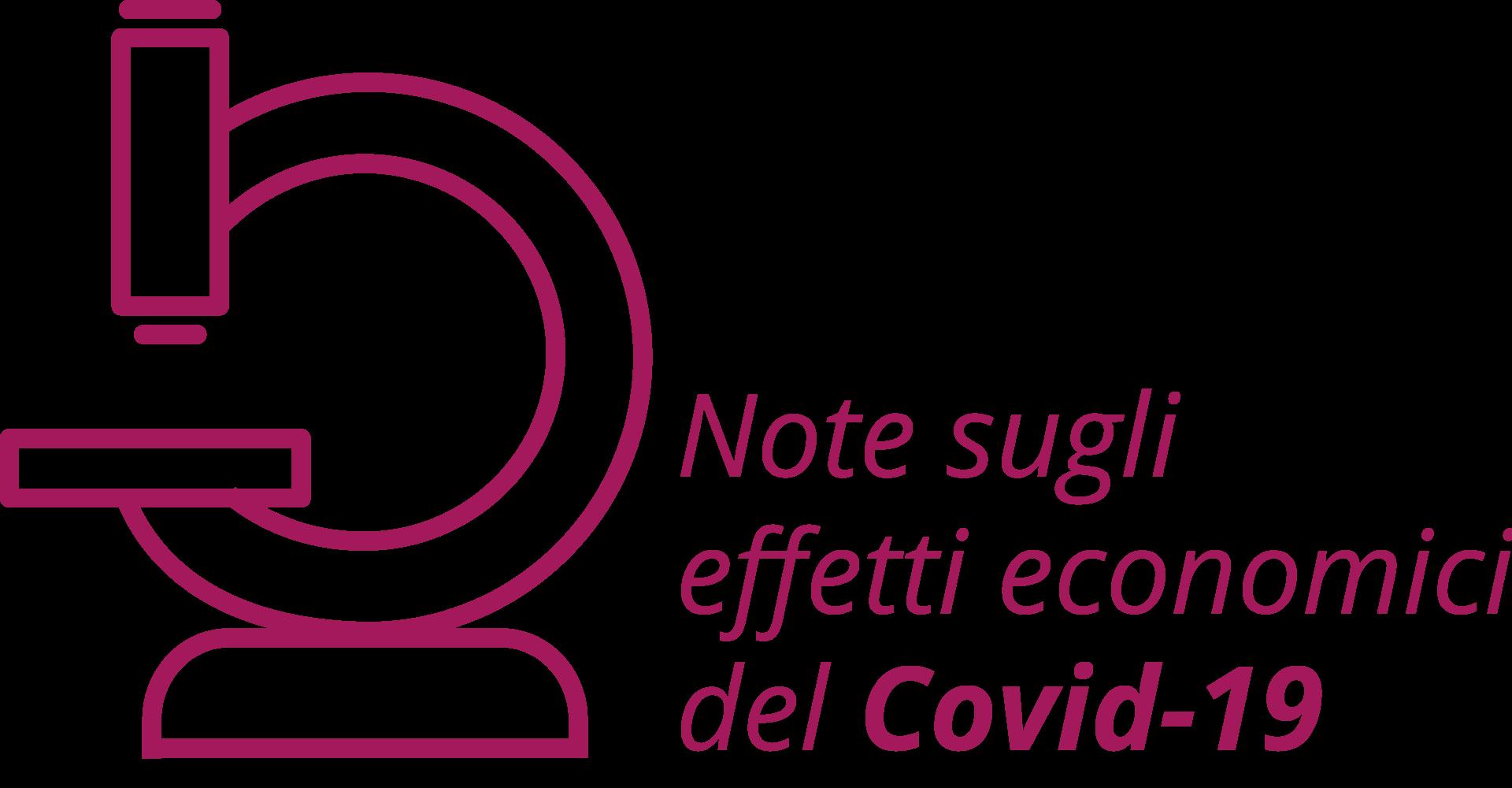 Logo-Nota-COVID-19-RGB-con-scritta