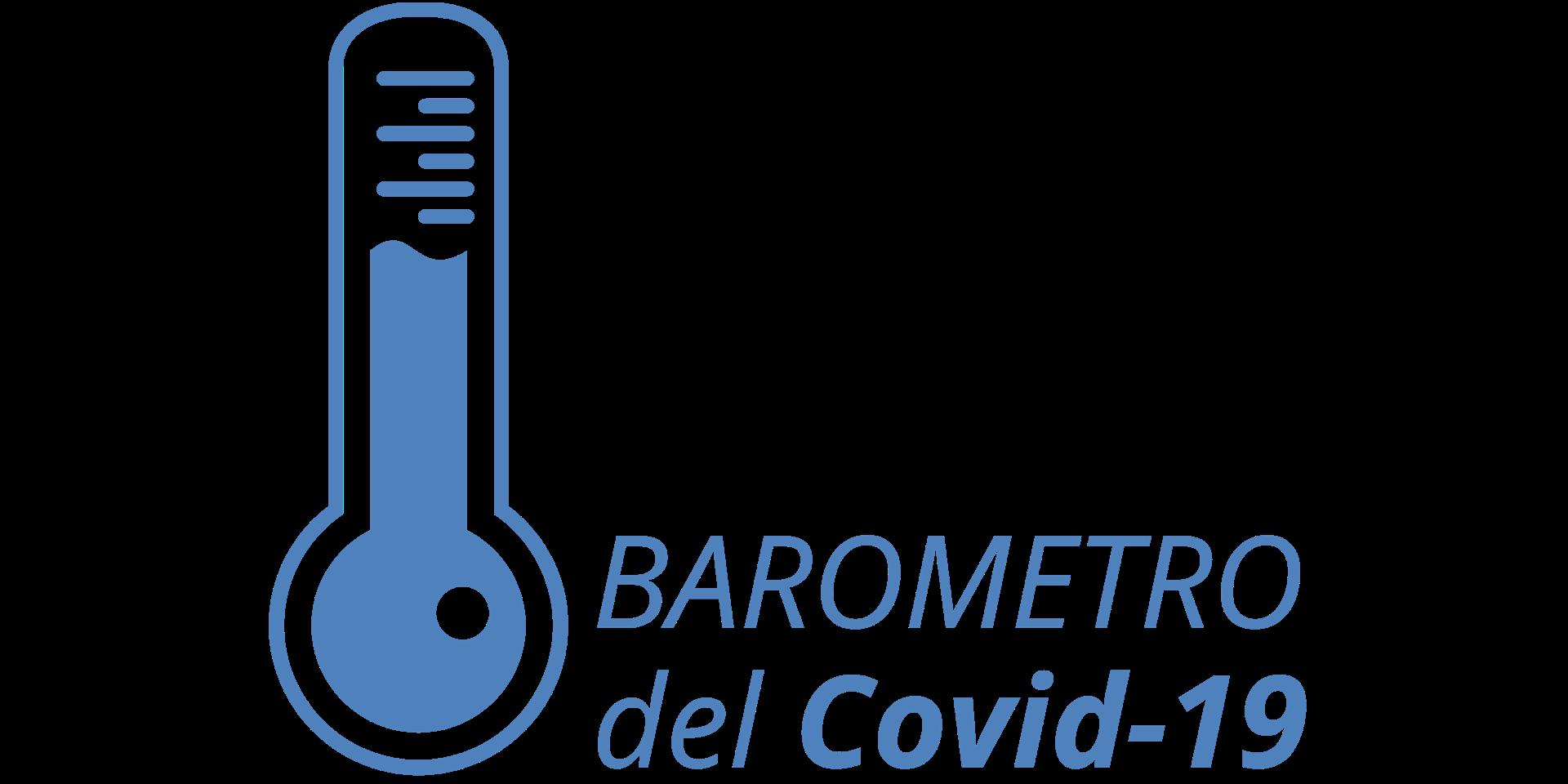 Logo-Nota-COVID-19-trasparenza