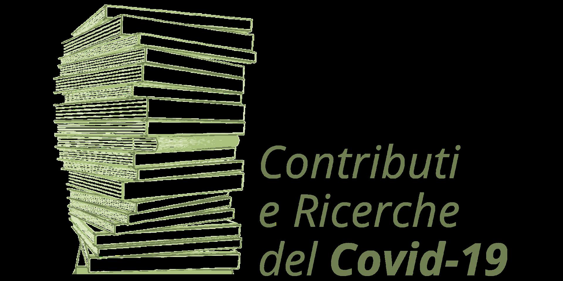 Logo-Nota-COVID-19-trasparenza copia 2