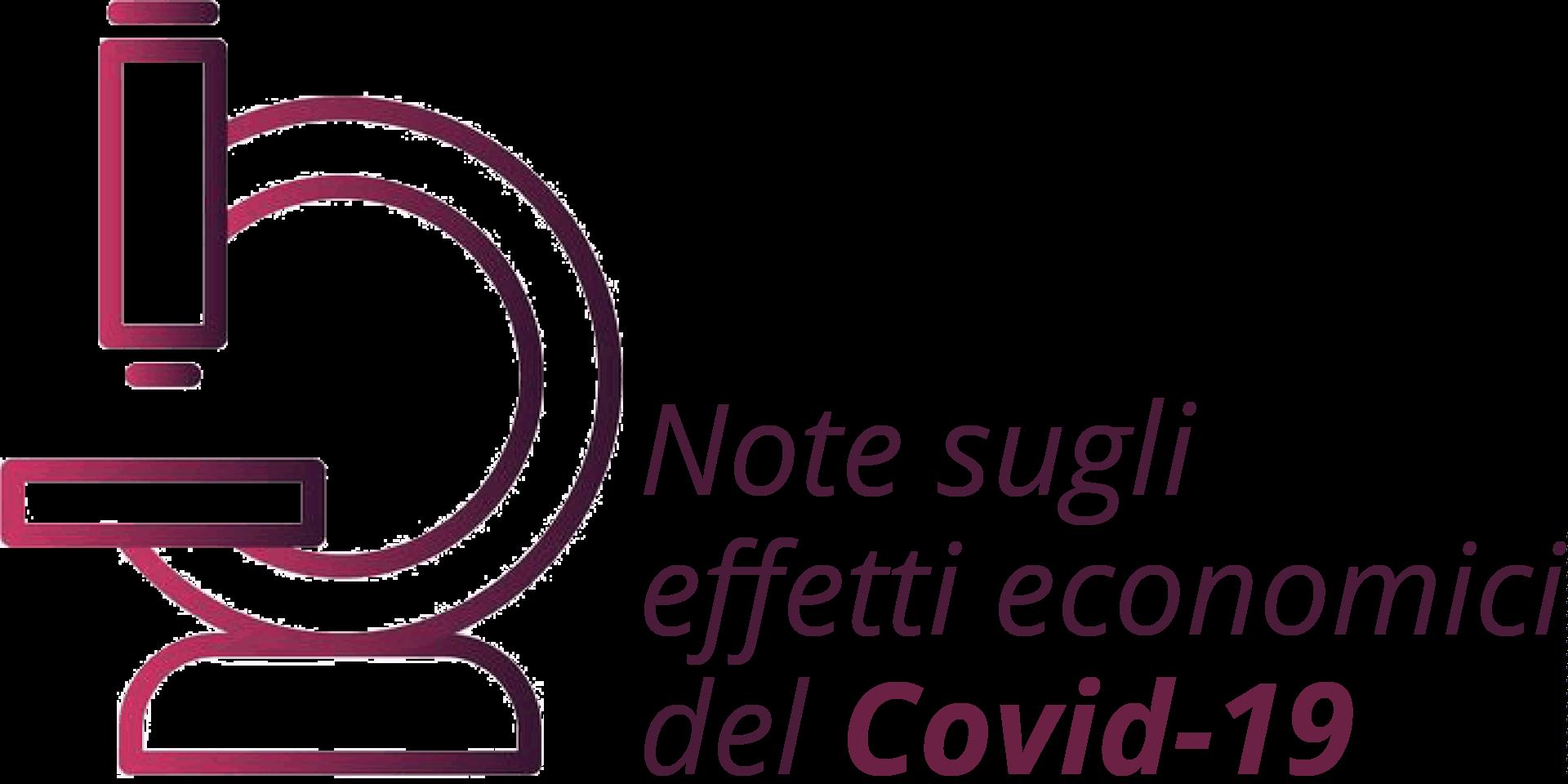 Logo-Nota-COVID-19-trasparenza copia