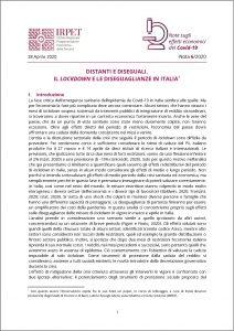 cover Nota 6 28.04.2020 Covid-19