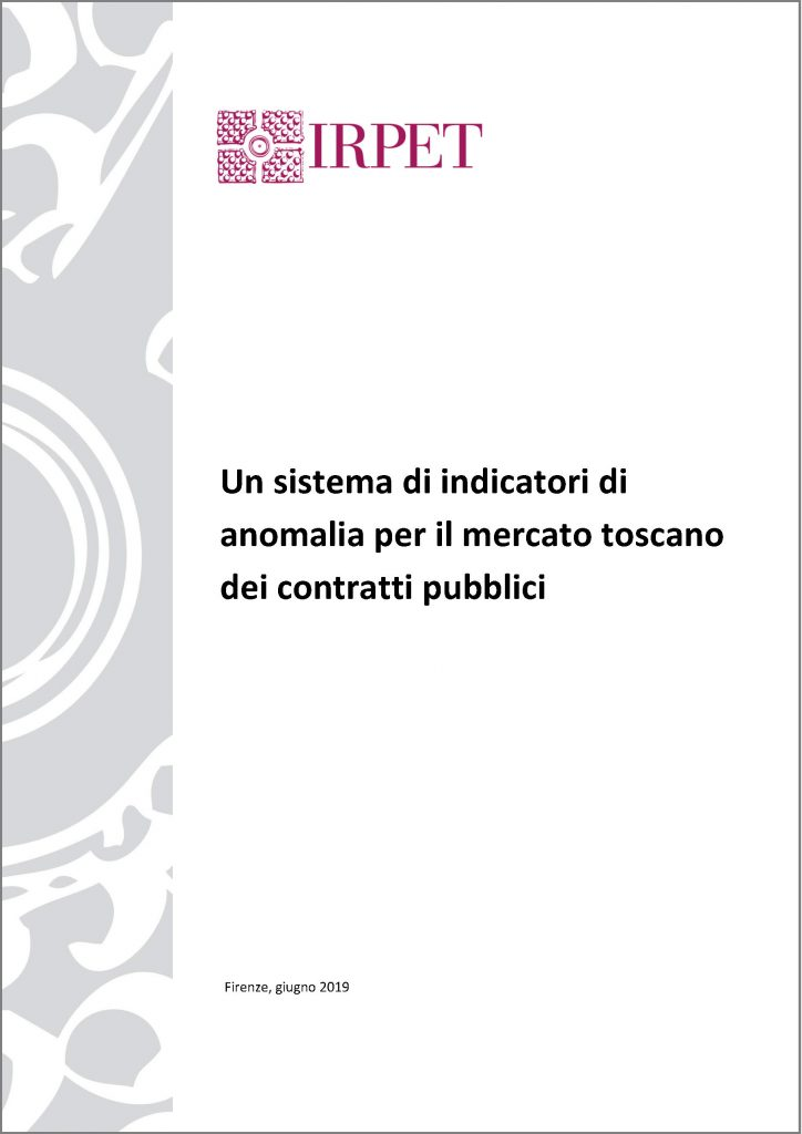 cover Sitat - Indicatori