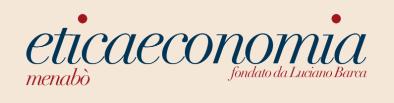 Eticaeconomia